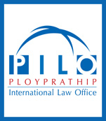 Ployprathip International Law Office