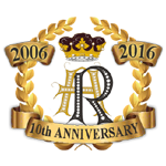 The Armorial Register 10th Anniversary